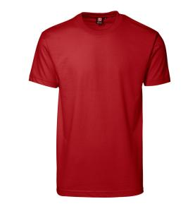H.T-Shirt, 1/2 Arm, 220 g/qm, Pro Wear  ID 0300