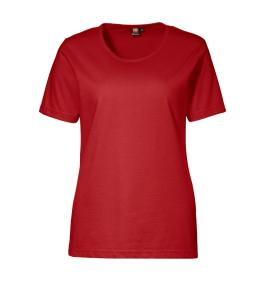 D. T-Shirt, 1/2 Arm, 220 g/qm, Pro Wear  ID 0312
