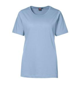 D. T-Shirt, 1/2 Arm, 175 g/qm, T-Time ID 0512