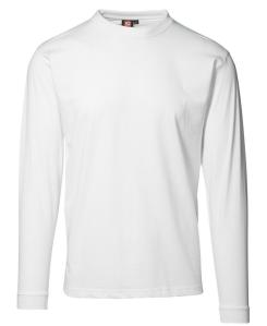 H. T-Shirt, 1/1 Arm, 220 g/qm, Pro Wear ID 0311