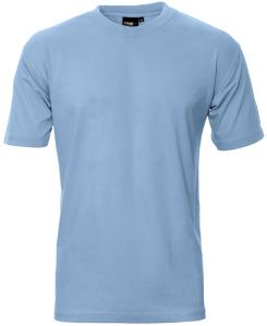 H. T-Shirt, 1/2 Arm, 175 g/qm, T-Time ID 0510