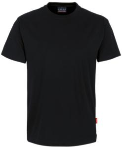 H. T-Shirt, 1/2 Arm, 160 g/qm, Performance 281 HAKRO